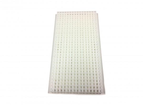 Steckplatte Nr. 1 (13,3 x 6,7cm)