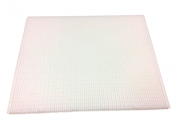 Steckplatte Nr. 3 (26,6 x 33,3cm)