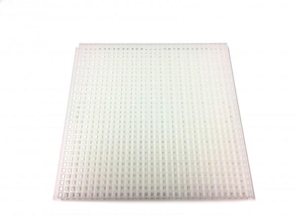 Steckplatte Nr. 2 (13,3 x 13,3cm)